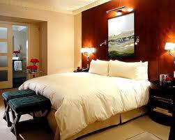 pengertian atau definisi hotel