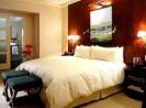 Pengertian Hotel dan Definisi Hotel