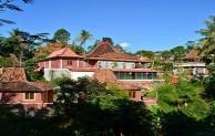Fungsi Hotel Dan Peranan Hotel Dalam Industri Pariwisata