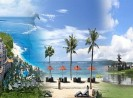 Daftar Hotel Murah Di Bali