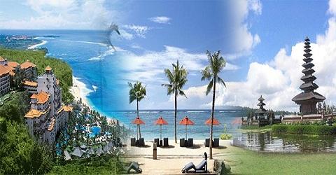 daftar hotel murah di pulau bali