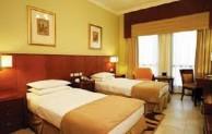 Info Hotel Murah di Bandung
