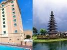 Perkembangan Bisnis Perhotelan dan Pariwisata di Indonesia