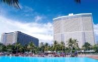 6 Hotel Termegah dan Terbesar Di Dunia