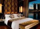 Pembagian Hotel Berdasarkan Jumlah Kamar Masihkah Relevan ?