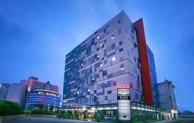 Hotel Bintang 3 di Jakarta nan Mewah dan Istimewa