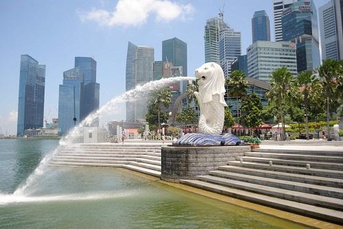 beberapa hotel murah di singapore