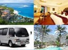 Mengetahui Hubungan Industri Perhotelan dengan Pariwisata