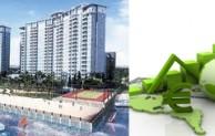 Menilik Fungsi dan Peran Hotel Dalam Perekonomian