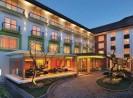 All Seasons Bali Denpasar Hotel: Perpaduan Kemewahan dan Kenyamanan