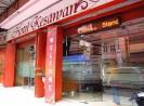 Beberapa Pilihan Hotel Murah di Medan