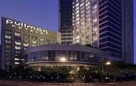 Pullman City Centre Hotel Surabaya