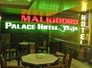 Malioboro Palace Hotel Yogyakarta