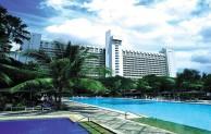 Harga Kamar Hotel Borobudur Jakarta