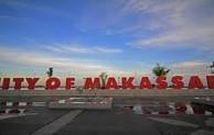 Daftar Hotel Murah Di Makassar