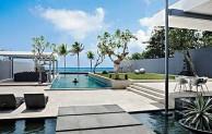 Daftar Hotel di Seminyak Bali dengan Tarif Terjangkau