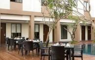 Santika Hotel Kuta Bali: Hotel Dengan Pelayanan Prima