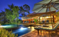 Bali Rich Luxury Villa & Spa Ubud
