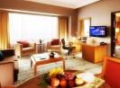 Fasilitas Yang Ada Hotel Ciputra Jakarta Barat