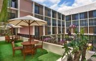 3 Hotel Kuta Bali Terbaik Saat Ini