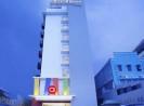 12 Hotel Murah di Daerah Pasar Minggu Jakarta Selatan