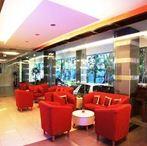Asana Kawanua Jakarta Hotel