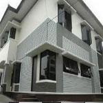 Duren Tiga Guest House