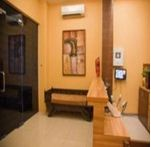 hotel Hotel Rumah Shinta Jakarta