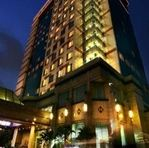 Ibis Jakarta Slipi Hotel