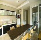 LeGreen Residence Penjompongan
