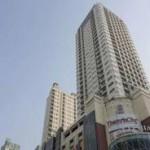 RedDoorz @ Central Jakarta hotel murah di kawasan thamrin jakarta