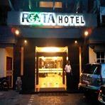 Rota Hotel murah jakarta