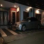 hotel Rumah Kos Tebet Barat House Jakarta