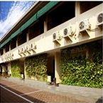 Sriwijaya Hotel