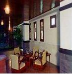 Wahid Hasyim Guest House harga murah