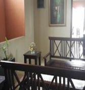 Wisma Davinci Kebon Kacang 94 hotel murah berkualitas
