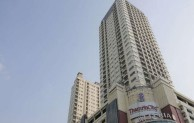 Hotel Murah di Kawasan Thamrin Jakarta Harga dibawah 500 Ribu