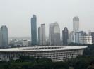 18 Hotel Murah di Dekat Senayan Jakarta