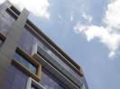 8 Rekomendasi Hotel Murah Di Sekitar Tanah Abang Jakarta