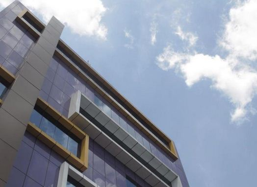 Hotel Murah Di Sekitar kawasan Tanah Abang Jakarta