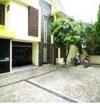 De Sun Pasteur Guest House