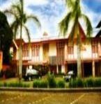 Lingga Hotel Bandung bintang 3