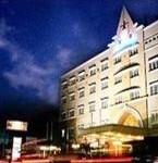 Nalendra Hotel Bandung