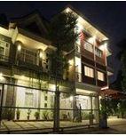 Sweet Karina Hotel Bandung