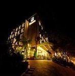 The Amaroossa Hotel