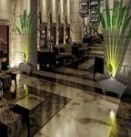 de JAVA Hotel bintang 5