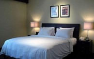 Daftar Lengkap Hotel bintang 2 di Bandung