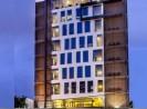 Hotel Bintang 2 di Surabaya yang Bagus