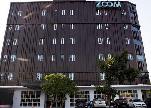 Daftar Hotel Bintang 3 Di Surabaya Harga Terjangkau