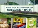 15 Hotel Dekat Bandara Soekarno Hatta Jakarta